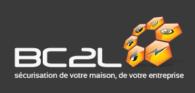 Alarme sécurité - BC2l Amiens
